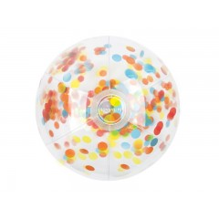Sunnylife Badebold Confetti