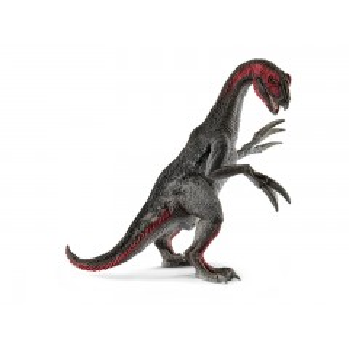 Schleich Dinosaur Therizinosaurus