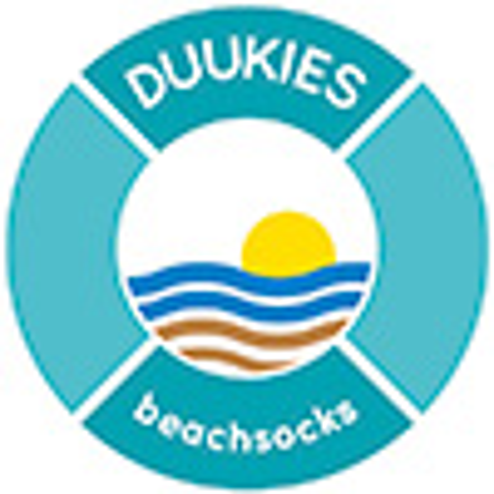Duukies_logo