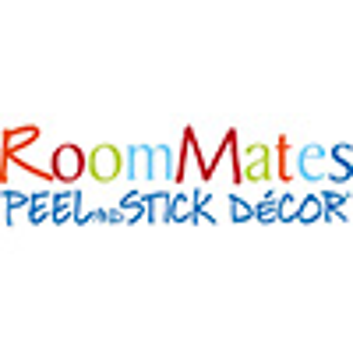 RoomMates_LOGO